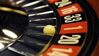 Zyperns Rettungsplan C: Ein Casino