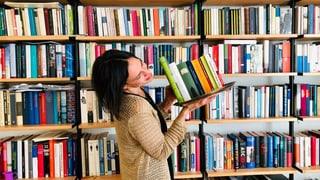 Neun Literatur-NobelpreisträgerInnen, die ich gerne gelesen habe! (Artikel enthält Audio)