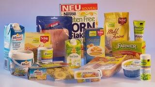 Glutenfrei: Ein Lifestyle, durch geschickte Werbung unterstützt