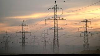 Was Sie über Strom in der Schweiz wissen müssen