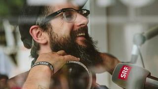 Konzertvideos: Andi Rohrers 5 Geheimtipps