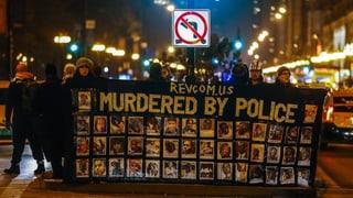 Chicago: Mordanklage gegen Polizisten – Tatvideo schockiert
