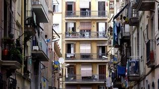 Hotelschreck Airbnb erhält über 1,5 Milliarden Dollar