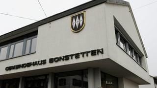 Fall Bonstetten: Mutter schaltet das Bundesgericht ein