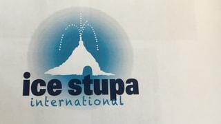 Fundà societad Ice Stupa International