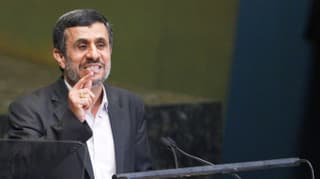 Atomstreit – Iran provoziert erneut