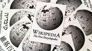 Machen PR-Agenten Wikipedia kaputt?