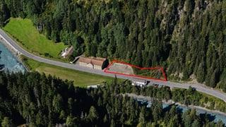 Regenza Grischuna approva planisaziun locala da Scuol/Nairs