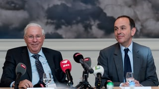 «Ein Verlust für den Medienplatz Basel»