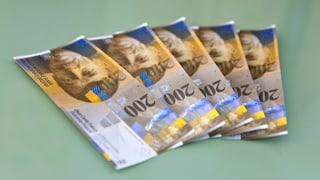 Kanton Zug will schärfere Regeln für Pauschalbesteuerung