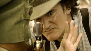 Kinojahr 2013: Hochkarätiges aus Hollywood, Grosses aus Europa
