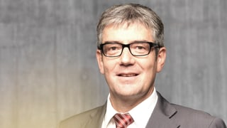 Pliras votaziuns en Grischun per gieus olimpics 2026