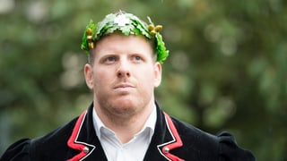 Matthias Glarner nach Gondel-Sturz erfolgreich operiert