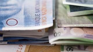 Lesen Sie hier mehr über die Schuldenbremse