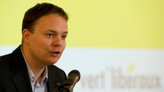 «Bei den Exekutivwahlen müssen wir noch besser werden»