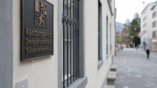 Wegen «Verletzung elementarer Verfahrensrechte» hebt das Bundesgericht ein Urteil des Bündner Kantonsgerichts auf