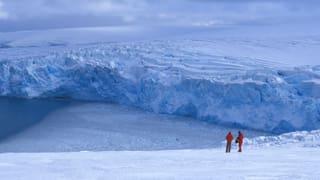 Video «total phänomenal: Gletscher (28/30)» abspielen