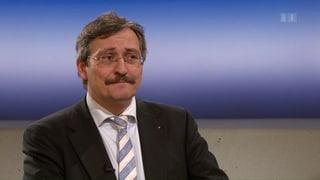 Rektoren-Präsident kritisiert Geheimdeals