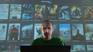 Musik und Filme im Internet: Bald Schluss mit Gratis-Download?
