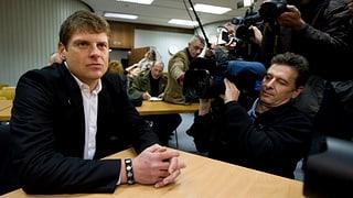 Nach Autounfall: Staatsanwaltschaft ermittelt gegen Jan Ullrich