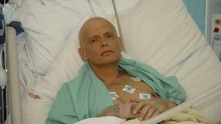 Die seltsamen Tode der Putin-Kritiker