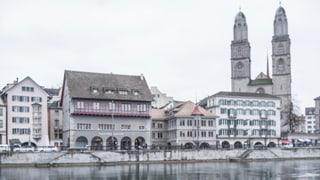 Be Vienna avant Turitg