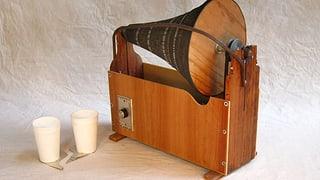 Pack die Blockflöte ein. Hier gibt's Instrumente zum Verlieben (Artikel enthält Audio)