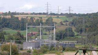 Wer liefert Strom, wenn Mühleberg vom Netz ist?
