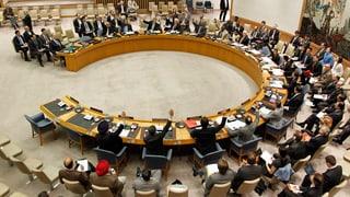 MH17-Tribunal: Moskau legt Veto ein – Unverständnis des Westens