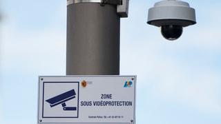 NDG: «Einige Bestimmungen widersprechen den Menschenrechten»