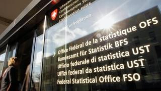 Ehemalige BFS-Direktorin klagt erfolgreich gegen Bundesrat