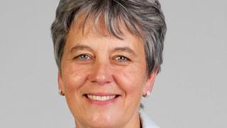Für die Baselbieter Landratspräsidentin wird es immer enger