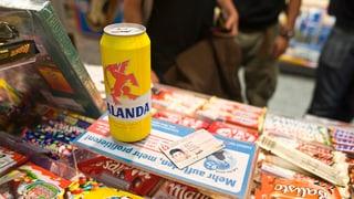 Berner Alkoholtestkäufe bleiben «sinnvoll»