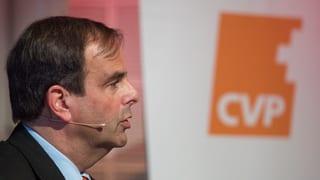 PCD Svizra sustegna refurma da rentas 2020