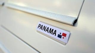 OECD: Il Panama è l'ultim pajais nua ch'ins po anc zuppar daners