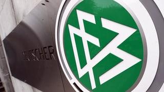 Bundesanwaltschaft ermittelt gegen DFB