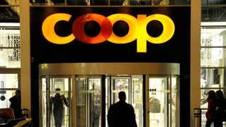 Coop und Swisscom machen jetzt «Siroop» – im Internet