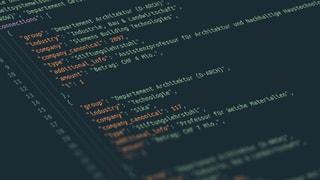 Uni-Bindungen: Was die Daten aussagen können – und was nicht