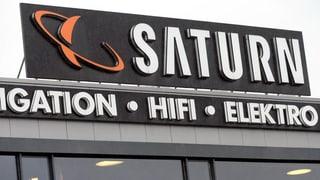Elektronikhändler Saturn prüft Filialschliessung in Spreitenbach