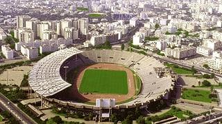 Marokko verliert Afrika-Cup – aus Angst vor IS?