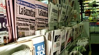 Pressestimmen zur Wahl in Frankreich: «Ein Bruch»