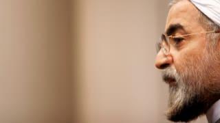 Neue Hoffnung für Irans Kulturschaffende