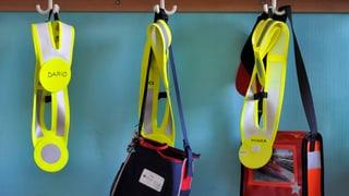 Sexualunterricht in Basler Kindergärten ist rechtens