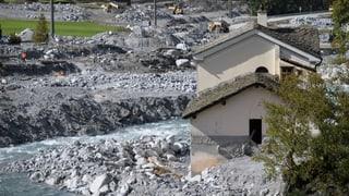 Schweizer spenden fünf Millionen Franken für Bondo
