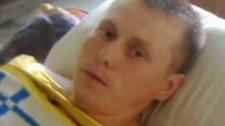 Ukraine will russische Soldaten verwundet und festgenommen haben