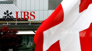 200 Milliarden unversteuertes Geld in der Schweiz