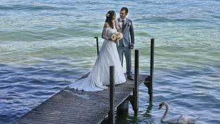 Vorerst keine neue Abstimmung über die Heiratsstrafe