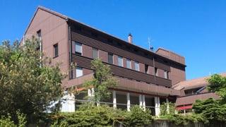 Rekrutenschule unter Quarantäne: 43 Rekruten sind erkrankt