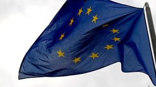 EU-Schweiz: «Überleben kann man auch bei Wasser und Brot»
