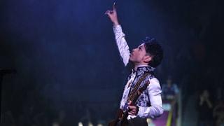 Woran starb Prince und wer kriegt die Millionen? EGAL!